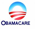 Obamacare v1